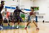 TFA Royals @ CCA Boys Varsity Basketball  - 2017 -DCEIMG-4937