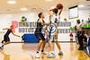 TFA Royals @ CCA Boys Varsity Basketball  - 2017 -DCEIMG-4935