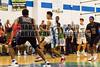 TFA Royals @ CCA Boys Varsity Basketball  - 2017 -DCEIMG-4923