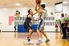 TFA Royals @ CCA Boys Varsity Basketball  - 2017 -DCEIMG-4934