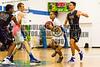 TFA Royals @ CCA Boys Varsity Basketball  - 2017 -DCEIMG-4926