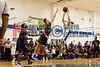 TFA Royals @ CCA Boys Varsity Basketball  - 2017 -DCEIMG-4941