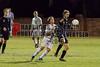 Masters Academy Eagles @ CCA Ducks Varsity Soccer - 2017 -DCEIMG-8076
