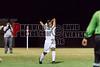 Masters Academy Eagles @ CCA Ducks Varsity Soccer - 2017 -DCEIMG-7749