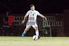 Masters Academy Eagles @ CCA Ducks Varsity Soccer - 2017 -DCEIMG-7757