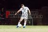 Masters Academy Eagles @ CCA Ducks Varsity Soccer - 2017 -DCEIMG-7758