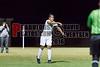 Masters Academy Eagles @ CCA Ducks Varsity Soccer - 2017 -DCEIMG-7751