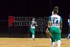 Foundation Academy @ CCA Ducks Varsity Softball - 2017 -DCEIMG1324