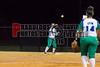 Foundation Academy @ CCA Ducks Varsity Softball - 2017 -DCEIMG1321