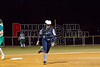 Foundation Academy @ CCA Ducks Varsity Softball - 2017 -DCEIMG1318