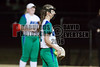 Oviedo Lions @ CCA Ducks Girls  Varsity Softball - 2017 -DCEIMG-1718