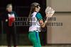 Oviedo Lions @ CCA Ducks Girls  Varsity Softball - 2017 -DCEIMG-1732