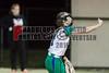 Oviedo Lions @ CCA Ducks Girls  Varsity Softball - 2017 -DCEIMG-1721