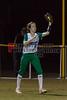 Oviedo Lions @ CCA Ducks Girls  Varsity Softball - 2017 -DCEIMG-1735