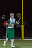 Oviedo Lions @ CCA Ducks Girls  Varsity Softball - 2017 -DCEIMG-1736
