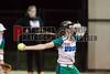 Oviedo Lions @ CCA Ducks Girls  Varsity Softball - 2017 -DCEIMG-1720