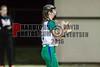 Oviedo Lions @ CCA Ducks Girls  Varsity Softball - 2017 -DCEIMG-1717