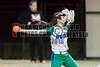 Oviedo Lions @ CCA Ducks Girls  Varsity Softball - 2017 -DCEIMG-1727