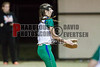 Oviedo Lions @ CCA Ducks Girls  Varsity Softball - 2017 -DCEIMG-1730