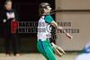 Oviedo Lions @ CCA Ducks Girls  Varsity Softball - 2017 -DCEIMG-1729
