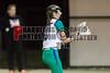 Oviedo Lions @ CCA Ducks Girls  Varsity Softball - 2017 -DCEIMG-1731