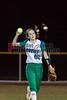Oviedo Lions @ CCA Ducks Girls  Varsity Softball - 2017 -DCEIMG-1746