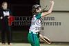 Oviedo Lions @ CCA Ducks Girls  Varsity Softball - 2017 -DCEIMG-1722