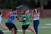 Cornerstone Homecoming Powderpuff Football game - 2016 -DCEIMG-0992
