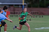 Cornerstone Homecoming Powderpuff Football game - 2016 -DCEIMG-0989