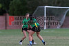Cornerstone Homecoming Powderpuff Football game - 2016 -DCEIMG-0977