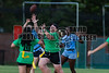 Cornerstone Homecoming Powderpuff Football game - 2016 -DCEIMG-1002