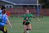 Cornerstone Homecoming Powderpuff Football game - 2016 -DCEIMG-0988