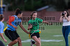 Cornerstone Homecoming Powderpuff Football game - 2016 -DCEIMG-0991