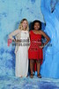 Under the Sea CCA Homecoming Dance - 2016 -DCEIMG656