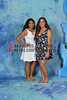 Under the Sea CCA Homecoming Dance - 2016 -DCEIMG649