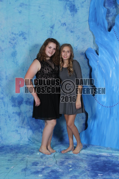 Under the Sea CCA Homecoming Dance - 2016 -DCEIMG666