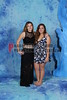 Under the Sea CCA Homecoming Dance - 2016 -DCEIMG647