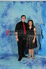 Under the Sea CCA Homecoming Dance - 2016 -DCEIMG661