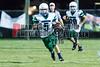 CCA Ducks @ Foundation Christian Varsity Football - 2016 -DCEIMG-8671