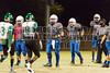 Eagles View Warriors @ CCA Ducks Varsity Football - 2016 -DCEIMG-0048