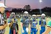 Eagles View Warriors @ CCA Ducks Varsity Football - 2016 -DCEIMG-9997