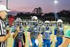 Eagles View Warriors @ CCA Ducks Varsity Football - 2016 -DCEIMG-9998