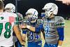 Eagles View Warriors @ CCA Ducks Varsity Football - 2016 -DCEIMG-9989