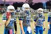 Eagles View Warriors @ CCA Ducks Varsity Football - 2016 -DCEIMG-9990