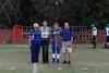 Eagles View Warriors @ CCA Ducks Varsity Football - 2016 -DCEIMG-9961