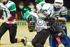Eagles View Warriors @ CCA Ducks Varsity Football - 2016 -DCEIMG-0523