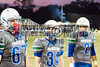 Eagles View Warriors @ CCA Ducks Varsity Football - 2016 -DCEIMG-9999