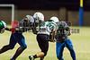 Eagles View Warriors @ CCA Ducks Varsity Football - 2016 -DCEIMG-0129