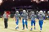 Eagles View Warriors @ CCA Ducks Varsity Football - 2016 -DCEIMG-9985