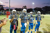 Eagles View Warriors @ CCA Ducks Varsity Football - 2016 -DCEIMG-9993